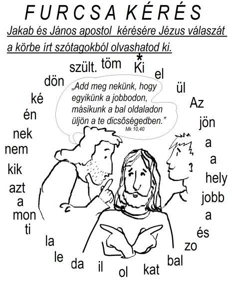 mk_1040_zebedeusok.jpg