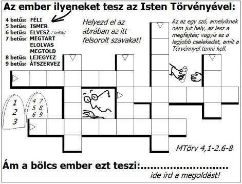 mtorv_41-2.6-8_torvenytmegtart.jpg