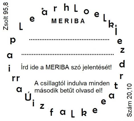 meriba_szo_jelentese_zsolt_958.jpg