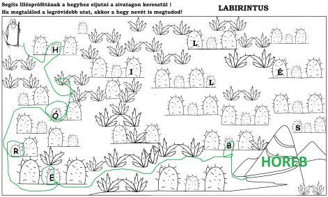 1_kir_198_labirintusm.jpg