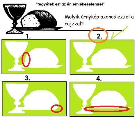 1kor_1123-26tegyetek_az_enarnykepm.jpg