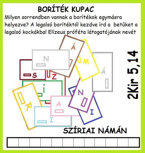 2kir_514_boritek_kupacm.jpg