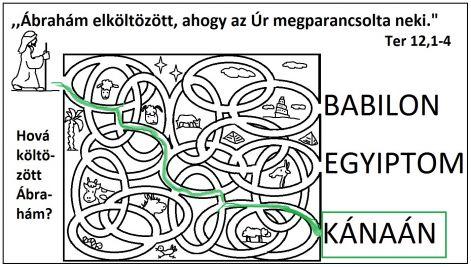 abraham_labirintusm.jpg