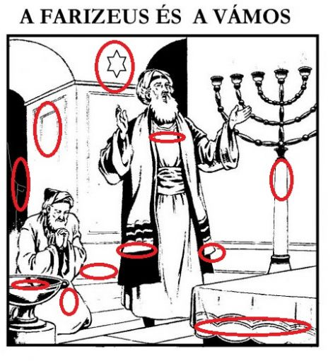 farizeus_es_a_vamos_kulm.jpg