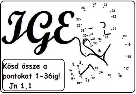 jn_11_az_ige_testte_lett.jpg
