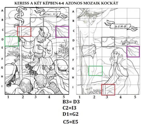 jn_310_b_v_nagybjt_4.vasirnap_rzkgy-s_mozaikkeres_2m.jpg