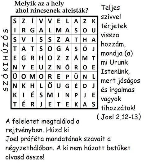 joel212.jpg