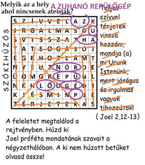 joel_212_m.jpg
