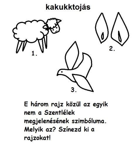 kakukktojas_szimbolum.jpg