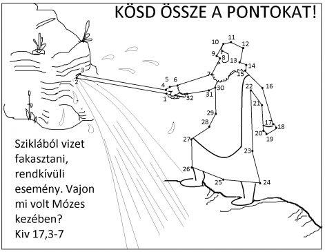kiv_173-7_pontom.jpg