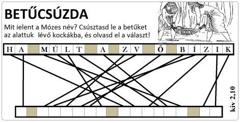 kiv_210_vizbol_huztam.jpg