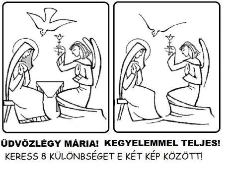 lk_127.jpg