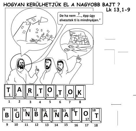 lk_131-9_siloimm.jpg