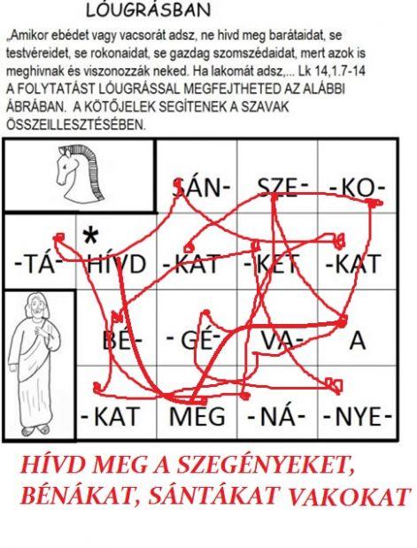 lk_141_szotaglougm.jpg