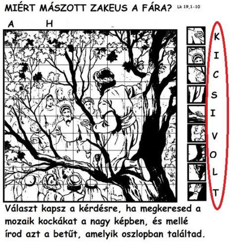 lk_1910_mozaikm.jpg