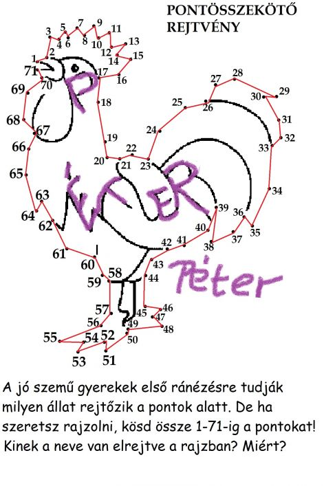 lk_2234m.jpg