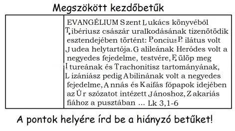 lk_31m.jpg
