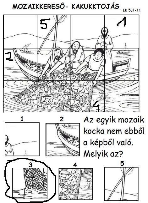 lk_5111m.jpg