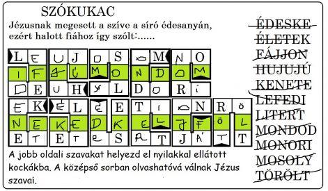 lk_716_szokukacm.jpg