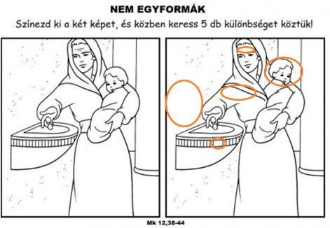 mk_1238_otkulm.jpg