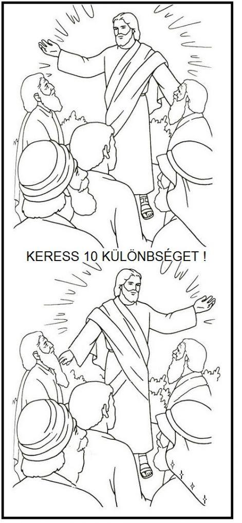 mk_92-10.jpg