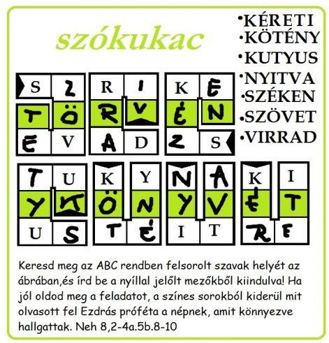 neh_82-4a.5b.8-10_sz-kukm.jpg