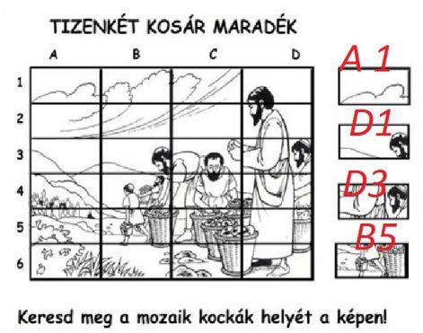 tiznket_kosarm.jpg