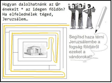 zsolt1361-6m.jpg
