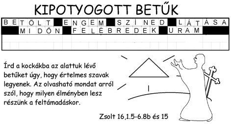 zsolt_161.5-6.8b_es_15_kipotym.jpg