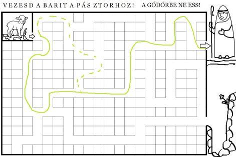 zsolt_221-3_bari_a_pasztorhozm.jpg