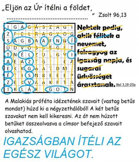 zsolt_9613_m.jpg