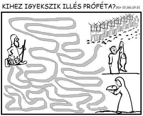 iles_labiv1kir_1916b.19-21.jpg