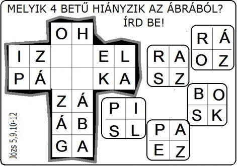 jozs_59.10-12_betuhiany.jpg