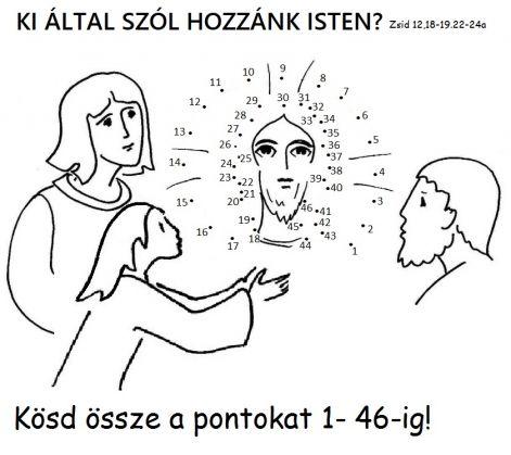zsid_1218_ponto.jpg