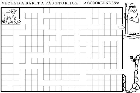 zsolt_221-3_bari_a_pasztorhoz.jpg