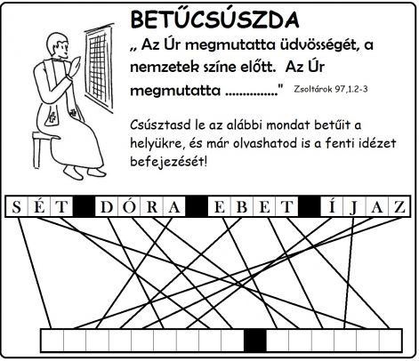 zsolt_971.2-3_csuszda.jpg